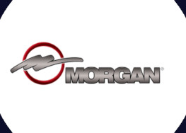 MORGAN ENGINEERING