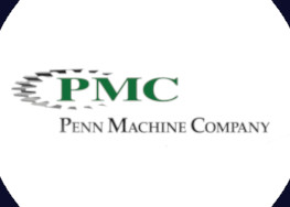 PENN MACHINE