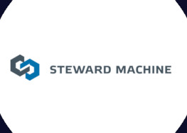 STEWARD MACHINE
